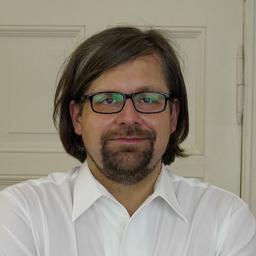 Thorsten Gusek's profile picture