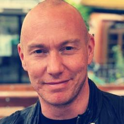 Kevin Theele - akko GmbH Personaldienstleistungen - Fulda