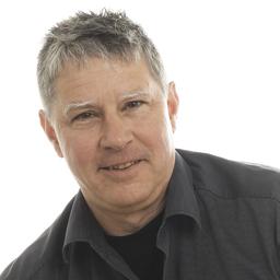 Thomas Dietler's profile picture
