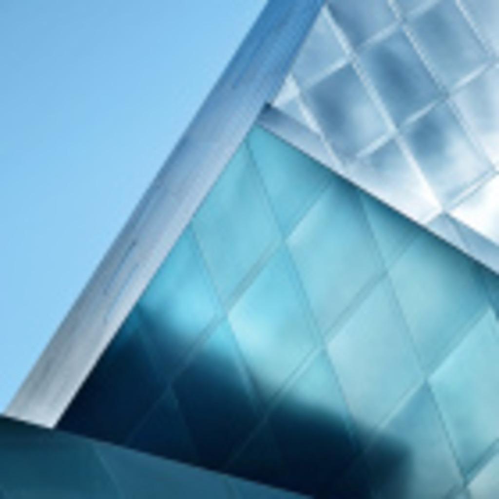Adrian Schulz adrian schulz gründer und inhaber adrian schulz architekturphotographie xing