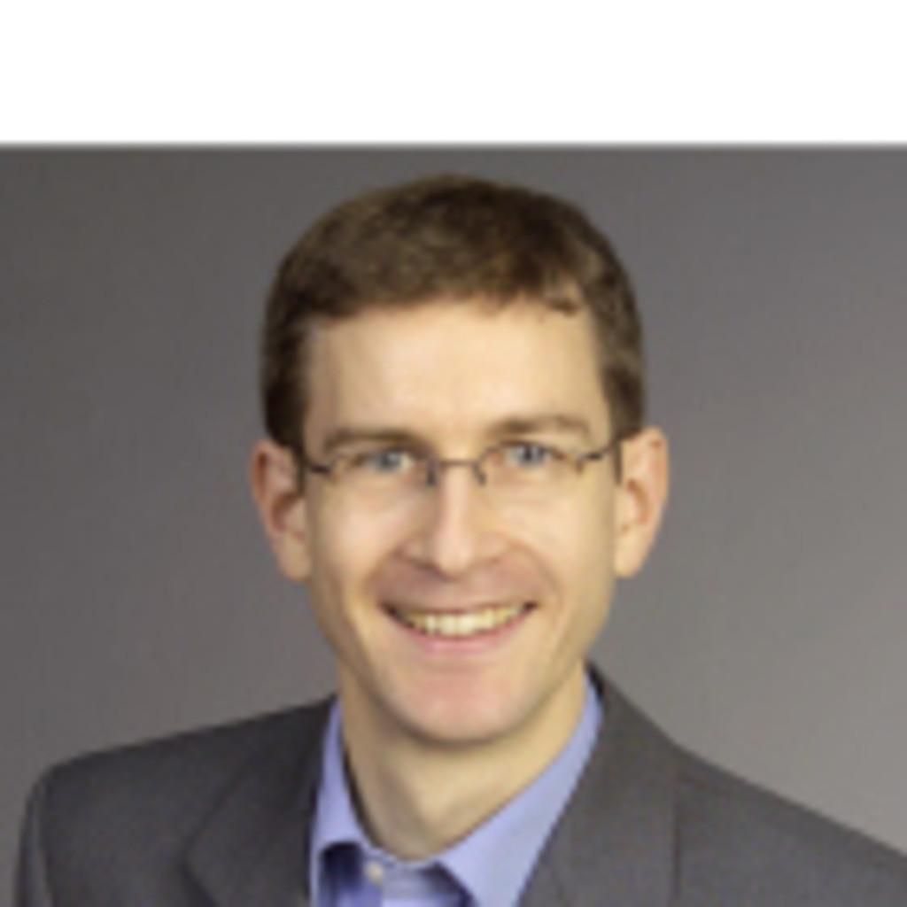 Peter hendrich clinical data analyst chiltern for Wohndesign peter sandriesser gmbh