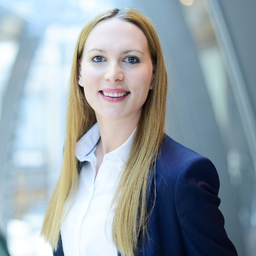 Dr. Lisa Theresa Lenz