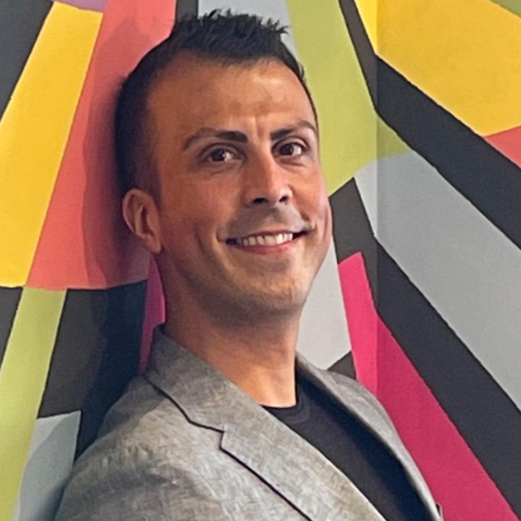 Ricardo Jorge dos Santos's profile picture