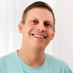 Peter Ecker's profile picture
