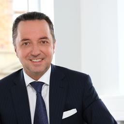 Dr. Jürgen Reiss's profile picture