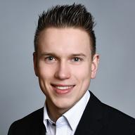 Alexander Baetz