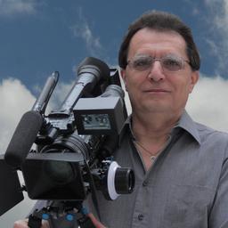 Dr Michael Martinetz - WEB- & PC-Service  - Videoproduktion und IT-Service in Wien - Wien