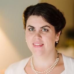 Magdalena Greis - IMMOSYS  Immobilientreuhand- Gebäudesanierungs- und Handels- gesellschaft m.b.H - Wien