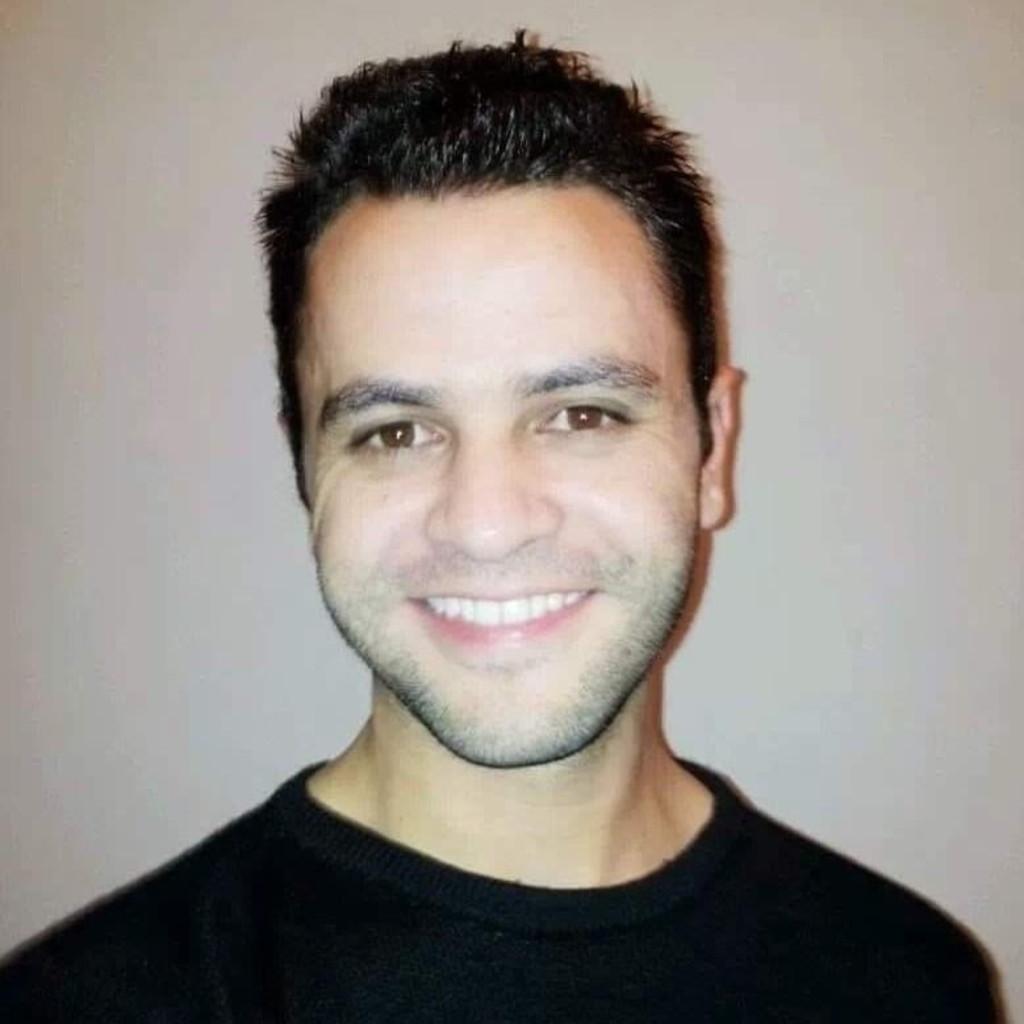Lucas Abrão's profile picture