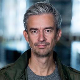 Ulf Skagerström's profile picture
