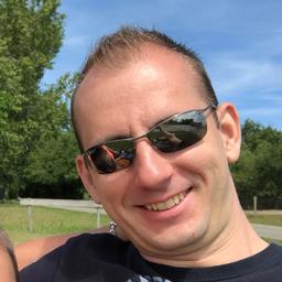 Daniel Hommel's profile picture