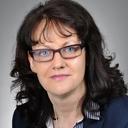 Anja Schulze - Bad Wildungen
