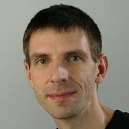 Marc Bennewitz