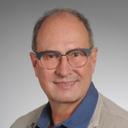 Michael Fuß - Appenweier