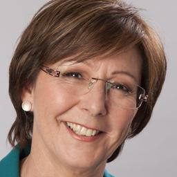 Petra Auchter-Krummel - auchter innovation - Biblis