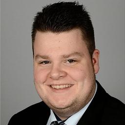 Sebastian Hoffs