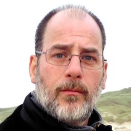 Thomas Dereser - Thomas Dereser Psychologische Beratung - Duisburg