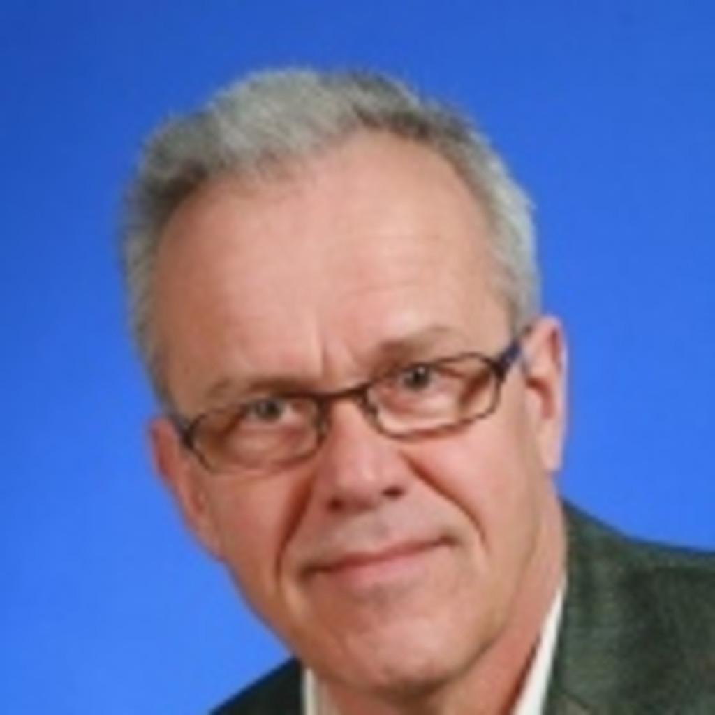 Wolfgang Jansen