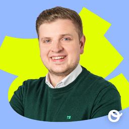 Ulf Ströhmann - CTS EVENTIM - Bremen