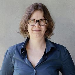 Stephanie Wiermann - Elbmedien Webdesign Hamburg - Hamburg