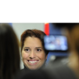 Dr. Isabelle Chevalley - Indépendante - St.-George