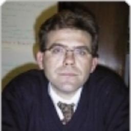 Javier Ferrer Alós - Modelos Informaticos SL - rocafort
