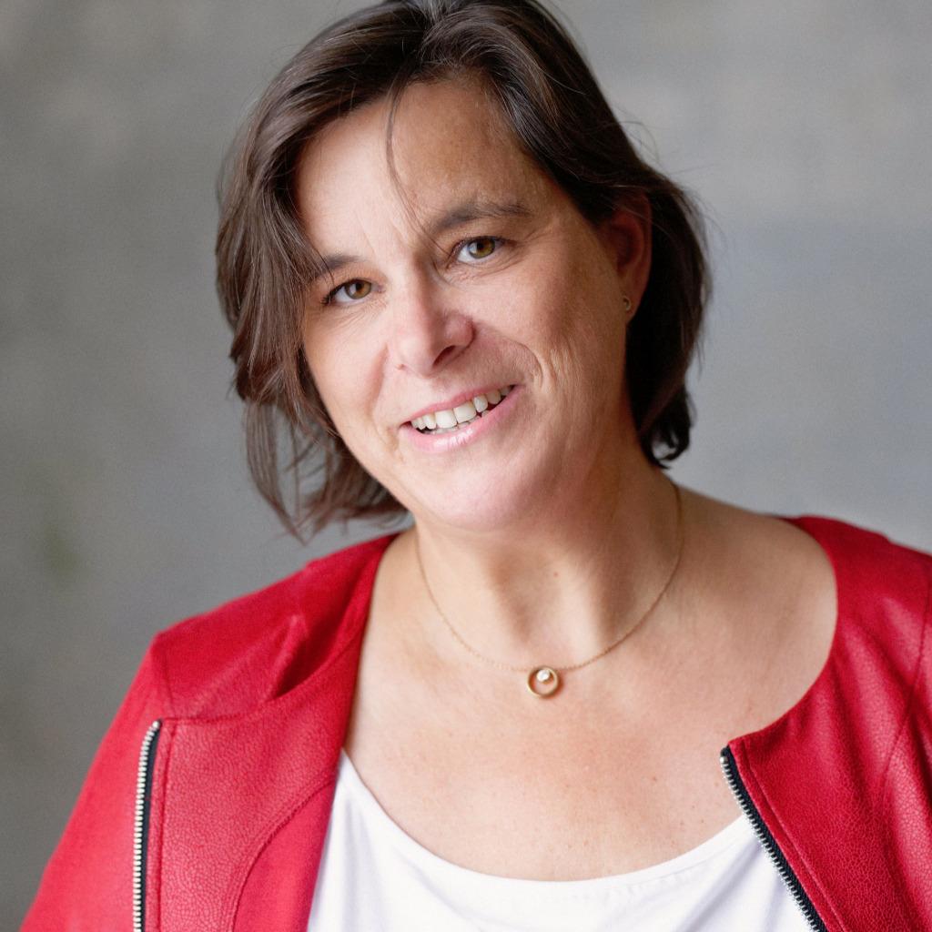 Laura birkelbach investment forex promotion free deposit