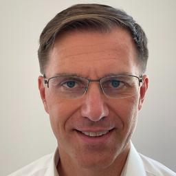 Christian Ebner