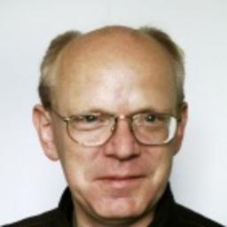 Knut Ecknigk's profile picture