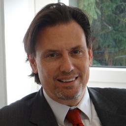 Marcel Schutte's profile picture