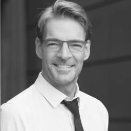 Dipl.-Ing. Rainer Bücker - Bücker Cost Consulting - Idstein