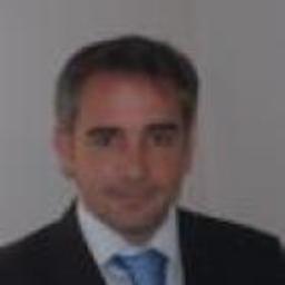 Pedro Diezma Lopez - Sankara Eventos e Incentivos - Madrid