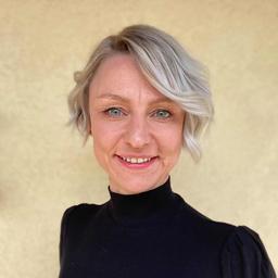 Stephanie Heinl