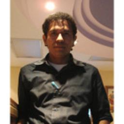 Prof. Dr Norlan Lara - Freelance Graphic Design - Managua