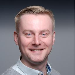 Eugen Hauck's profile picture