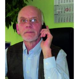 Thomas Flämig - SOS-Bürodienste - Leipzig