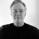 Werner Ackermann - München