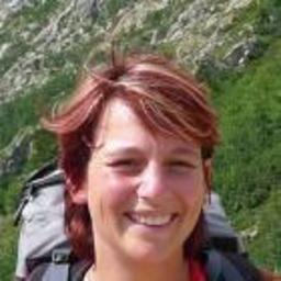 Carola Hojnacki - ProtoSoft AG - Germering