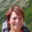 Carola Hojnacki - Germering