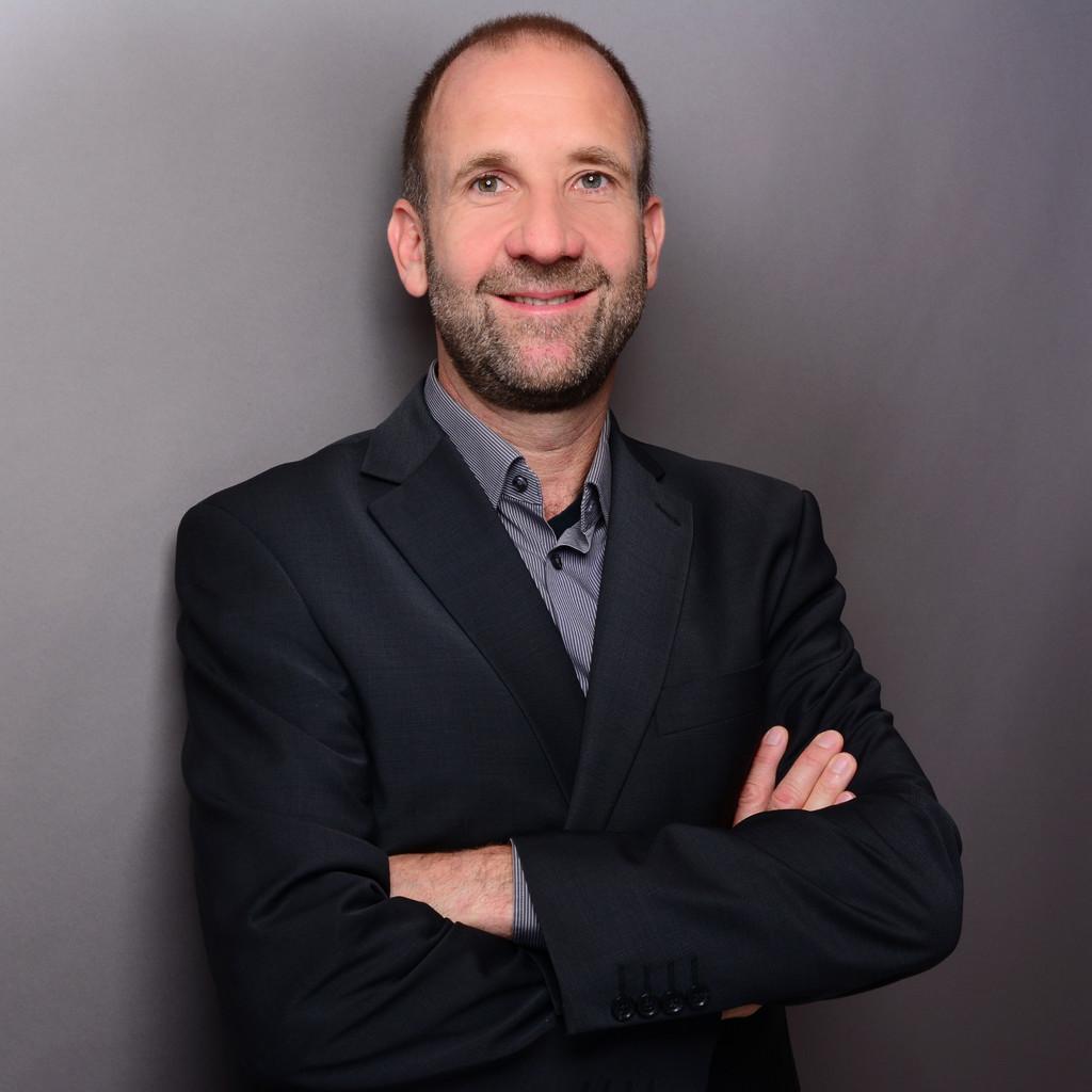 Dr Hofmann Neumarkt