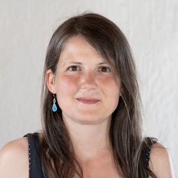 Marion Lindert - margenta - Corporate Design & Infografiken - Traun