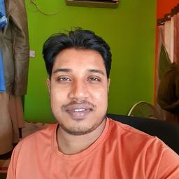 Md Riad Hossen's profile picture