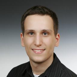 Martin Schmidt - Administrator - MediFox GmbH | XING