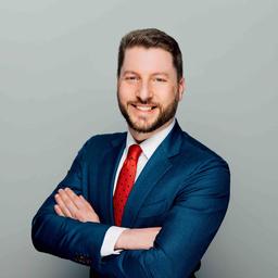 Michael Mittwich - SV SparkassenVersicherung - Stuttgart
