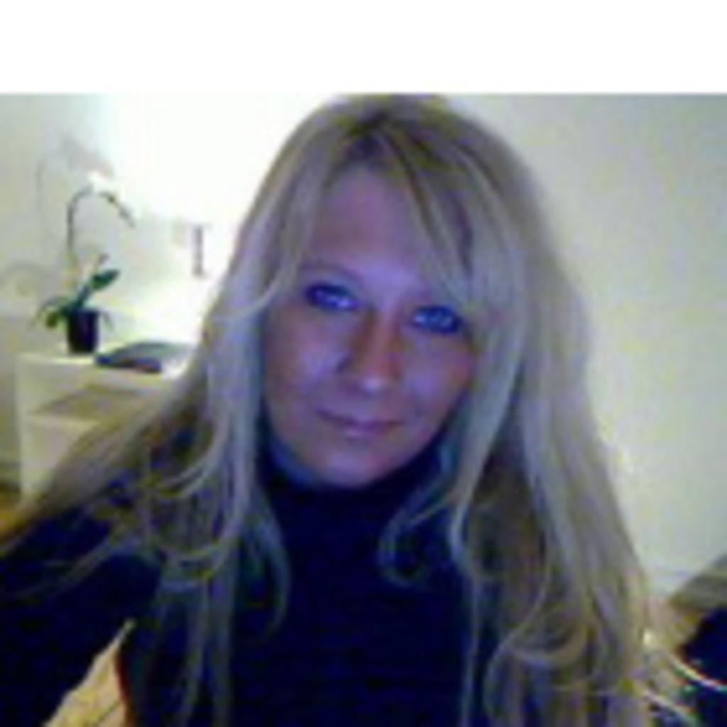 Heidi Hansen - Founder - Power-Match   XING