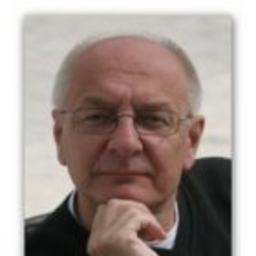 Franz Keglovits - Keglovits GesmbH - Ihr Mobilitätspartner - Schwechat-Zwölfaxing