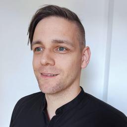 Matthias Kemper's profile picture