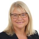 Christine Heinrich - Mannheim
