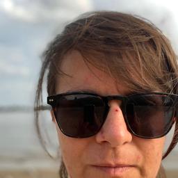 Miriam Ilse's profile picture