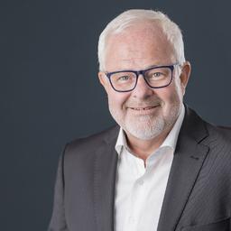 Winfried Schaller - Ihr Coach für den Beruf - Essen